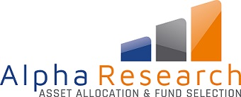 Alpha Research Selection
