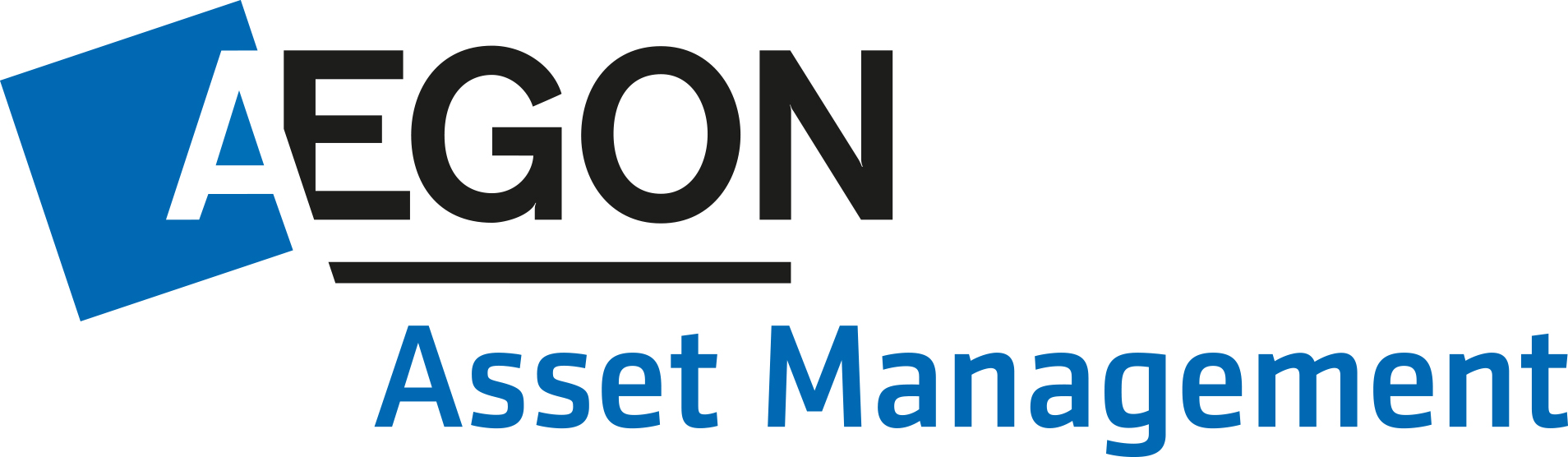 Aegon Asset Management