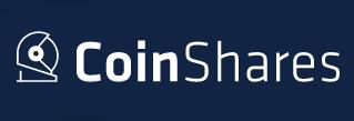 CoinShares