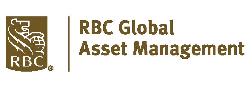 RBC Global asset Mang