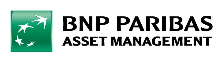 BNP Paribas